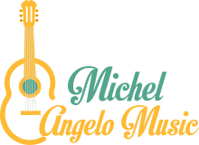 Michel angelo Music